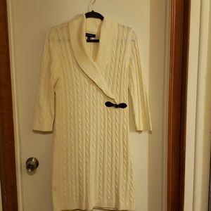 ❤ 2 for $ 35 ❤ Dress